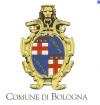 Bologna City Council, Bologna