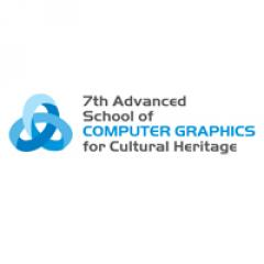 Virtual Heritage Schools 2011: Computer Graphics for Cultural Heritage.