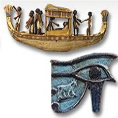 Global Egyptian Museum