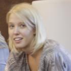 Bianca.Gockel's picture